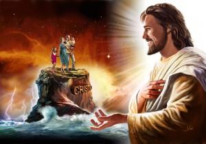 Sabiduria de Jesus