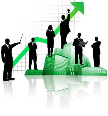 estrategias de marketing online