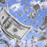 multiples fuentes de ingresos
