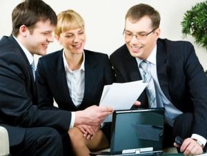 nicho o cliente ideal