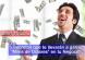 5 secretos para ganar miles de dolares en tu negocio