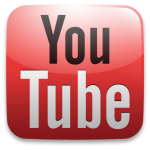 logo20youtube