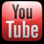 logo20youtube