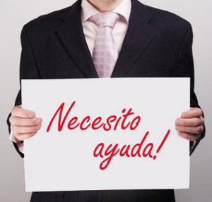 necesito_ayuda