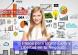 5 Pasos para lograr exito y libertad en tu negocio