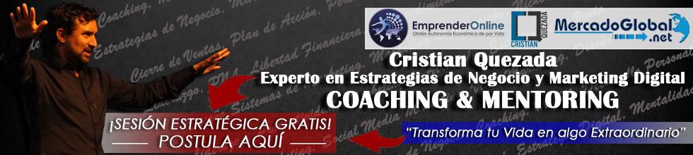 TimeLine Coaching & Mentoring